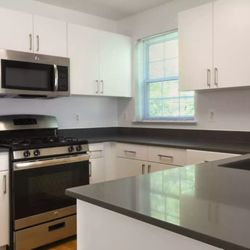 Photo Of The Reserve At Eisenhower Apartments   Alexandria, VA, United  States. Kitchen