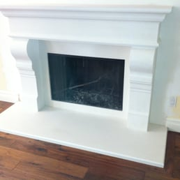 Photos for SoCal Fireplace Mantels - Yelp