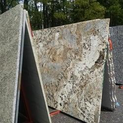 Photo Of Granite U0026 Marble Solutions   Alpharetta, GA, United States. The  Outside