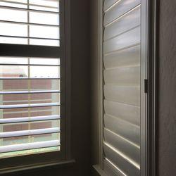 Photo Of Elite Window Coverings Clovis Ca United States