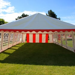 Photo of Big Top Tents - Ottawa ON Canada. & Big Top Tents - 19 Photos - Party Supplies - 2685 Queensview Drive ...