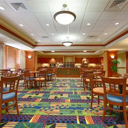 Photo Of Best Western Plus Kendall Hotel Suites Fl United States