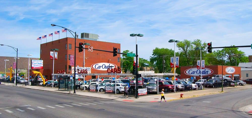 Chicago Fine Motors  Mc Cook IL Read Consumer reviews