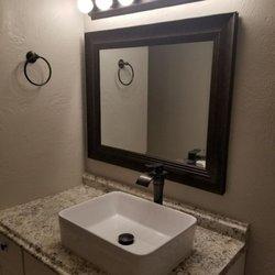 Southern Homes Solutions Handyman Rd St Daytona Beach FL - Bathroom remodel daytona beach