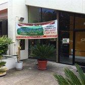 Photo Of Chef India   Pleasanton, CA, United States. Announcement Of New  Management