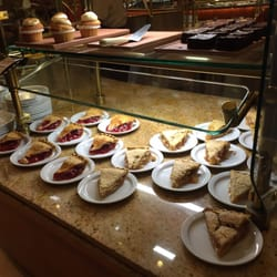 Exceptional Photo Of Epic Buffet At Hollywood Casino   Toledo, OH, United States
