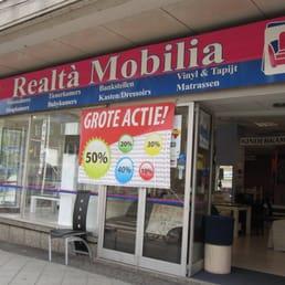 r alta mobilia alles voor je huis linnaeusstraat 119 a