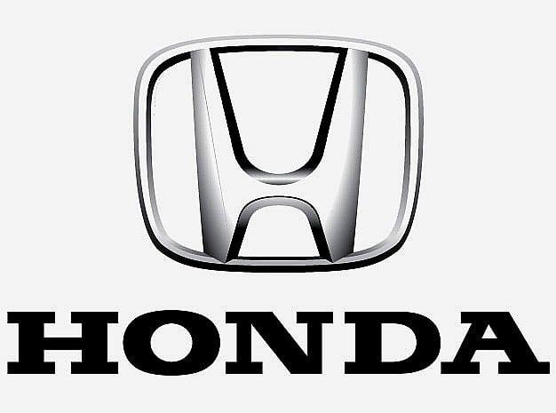 Showcase Honda Phoenix Az Yelp Autos Post
