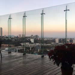 The Best 10 Hotels Near Jw Marriott Hotel Mexico City Santa Fe In Mexico City Cdmx Yelp