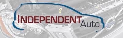 Independent Auto