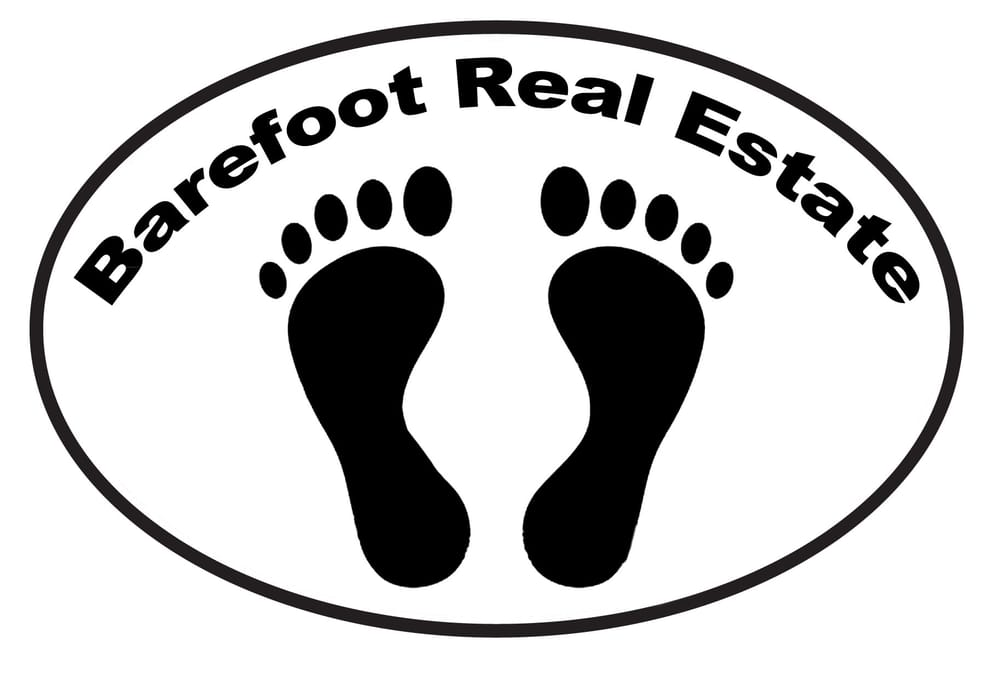 Barefoot Real Estate: 405 Arnold Ave, Point Pleasant Beach, NJ