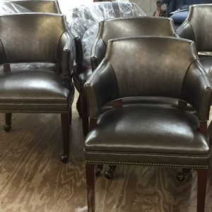 Wedrell S Upholstery Furniture Reupholstery Pooler Ga