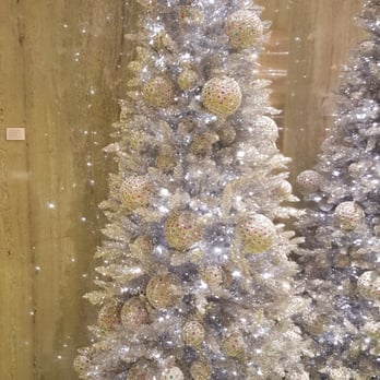 photo of neiman marcus dallas tx united states cool touch to neimans - Neiman Marcus Christmas Decor