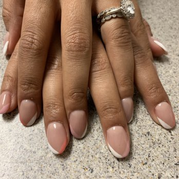 Tubi Nails - 2019 All You Need to Know BEFORE You Go (with
