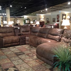 Photo Of The Flooring Showroom Of Home Furniture   Lawrenceburg, IN, United  States.