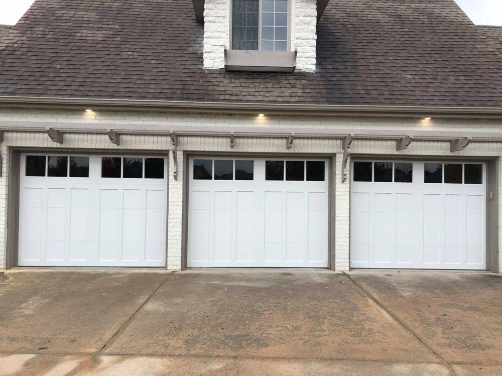Garage Door Guy: 101 W Old Rt 66, Strafford, MO