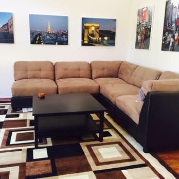 Caravana Furniture Long Beach Ca