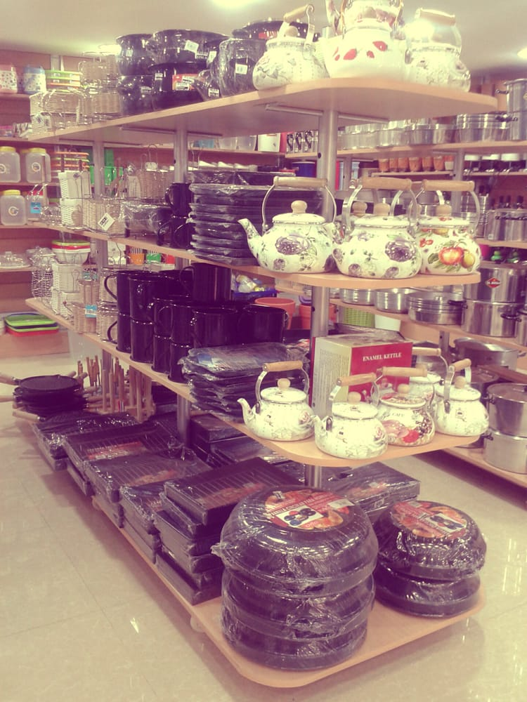 Bazar regalos cucine e bagni corrientes 4629 almagro for Bazar buenos aires