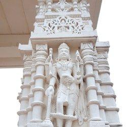 BAPS Shri Swaminarayan Mandir - 178 Photos & 26 Reviews