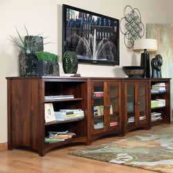 home decor stores naperville il mustard furnishings 18 reviews home decor 950 12598