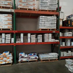Attractive Photo Of Big D Floor Covering Supplies   Riverside, CA, United States