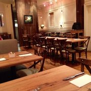 East End Kitchen - CLOSED - 48 Photos & 161 Reviews - American ...
