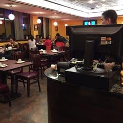 West newton ma asian taste restaurant can suggest