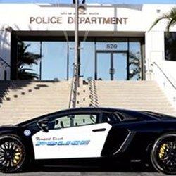 Bail Bonds Newport Beach Bail Bondsmen 120 Tustin Avenue