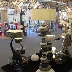 comptoir des lustres demander un devis installation et. Black Bedroom Furniture Sets. Home Design Ideas