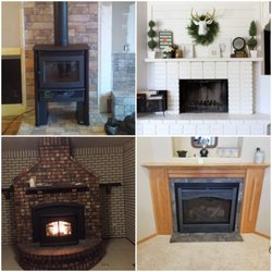 Top 10 Best Gas Fireplace Repair Near Wilsonville Or 97070 Last