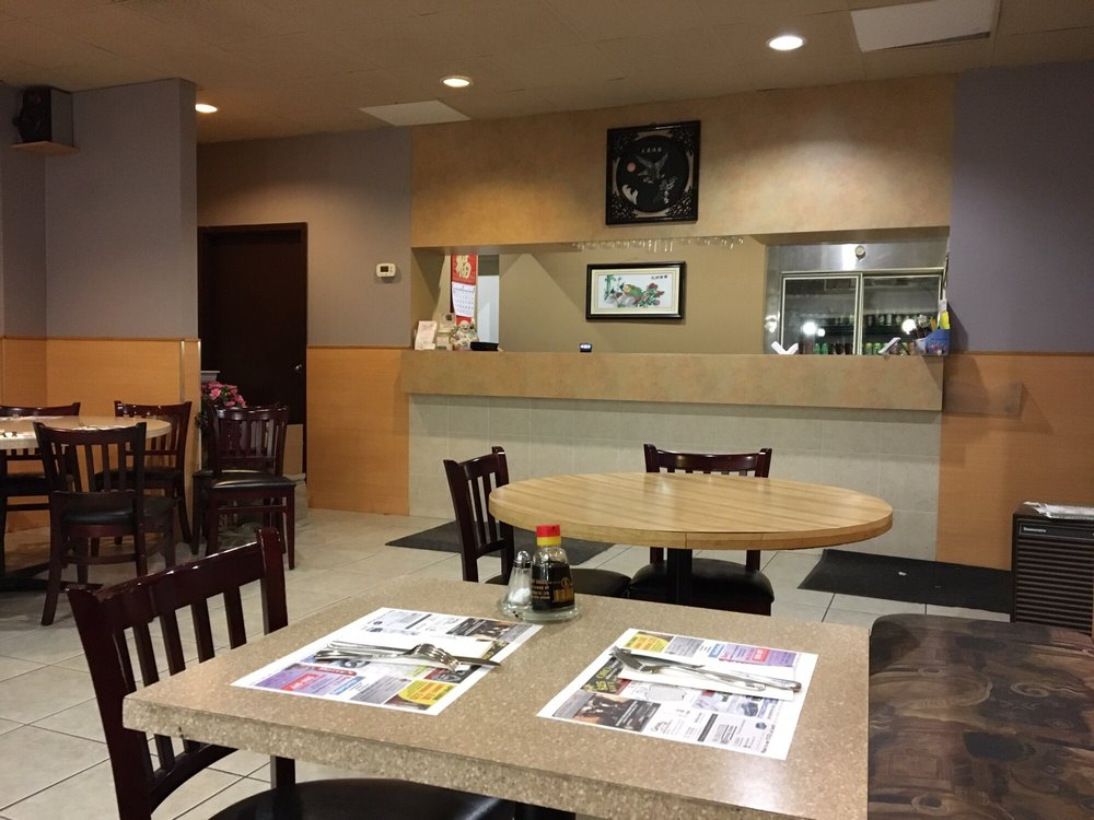 Willy s chinese restauraunt 18 foto 39 s 15 reviews for Asian cuisine richmond hill ga