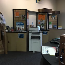 the ups store shipping centers 1734 clarkson rd chesterfield mo phone number yelp. Black Bedroom Furniture Sets. Home Design Ideas