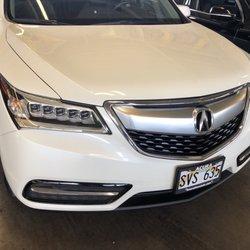 Hilo Auto Sales Rentals 12 Photos 25 Reviews Car Rental
