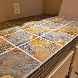 Falcone Custom Tile - Riverside, CA - 2019 All You Need to Know