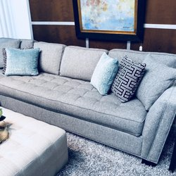 rooms to go furniture store stafford 33 reviews furniture stores 12450 southwest fwy. Black Bedroom Furniture Sets. Home Design Ideas
