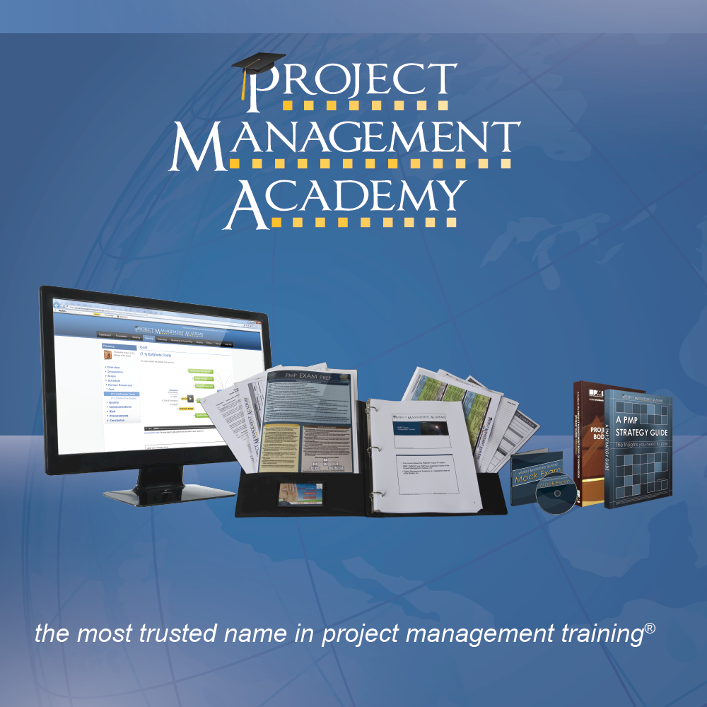 Project management academy adult education 3960 howard hughes project management academy adult education 3960 howard hughes pkwy suite 500 eastside las vegas nv phone number yelp xflitez Image collections