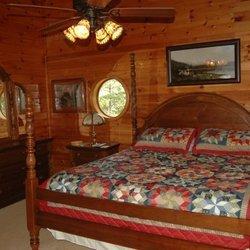 Big bear maids pulizia della casa 439 mountainaire ln for Cabine di noleggio in big bear ca