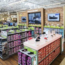 cbffe587ffcda Meijer - 17 Photos   14 Reviews - Grocery - 2015 Shawano Ave