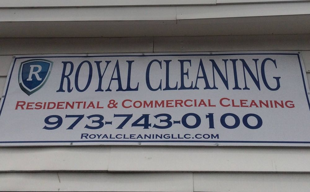 Photo of Royal Cleaning: Bloomfield, NJ