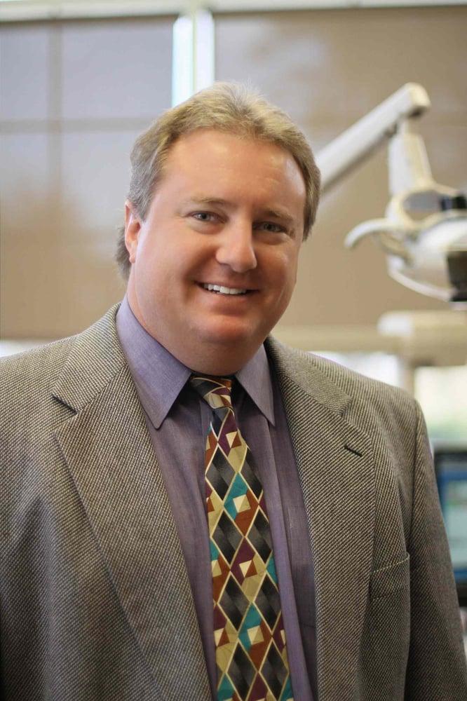 Sexson orthodontics ltd
