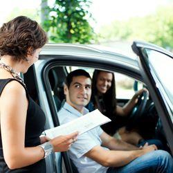 autocash used car dealers 9800 pkwy e birmingham al phone number yelp. Black Bedroom Furniture Sets. Home Design Ideas