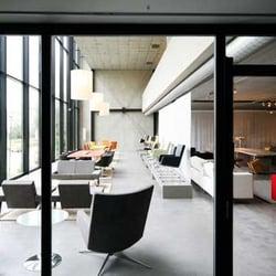 Inno Interior - Home Decor - Tähdenlennontie 9, Espoo, Finland ...