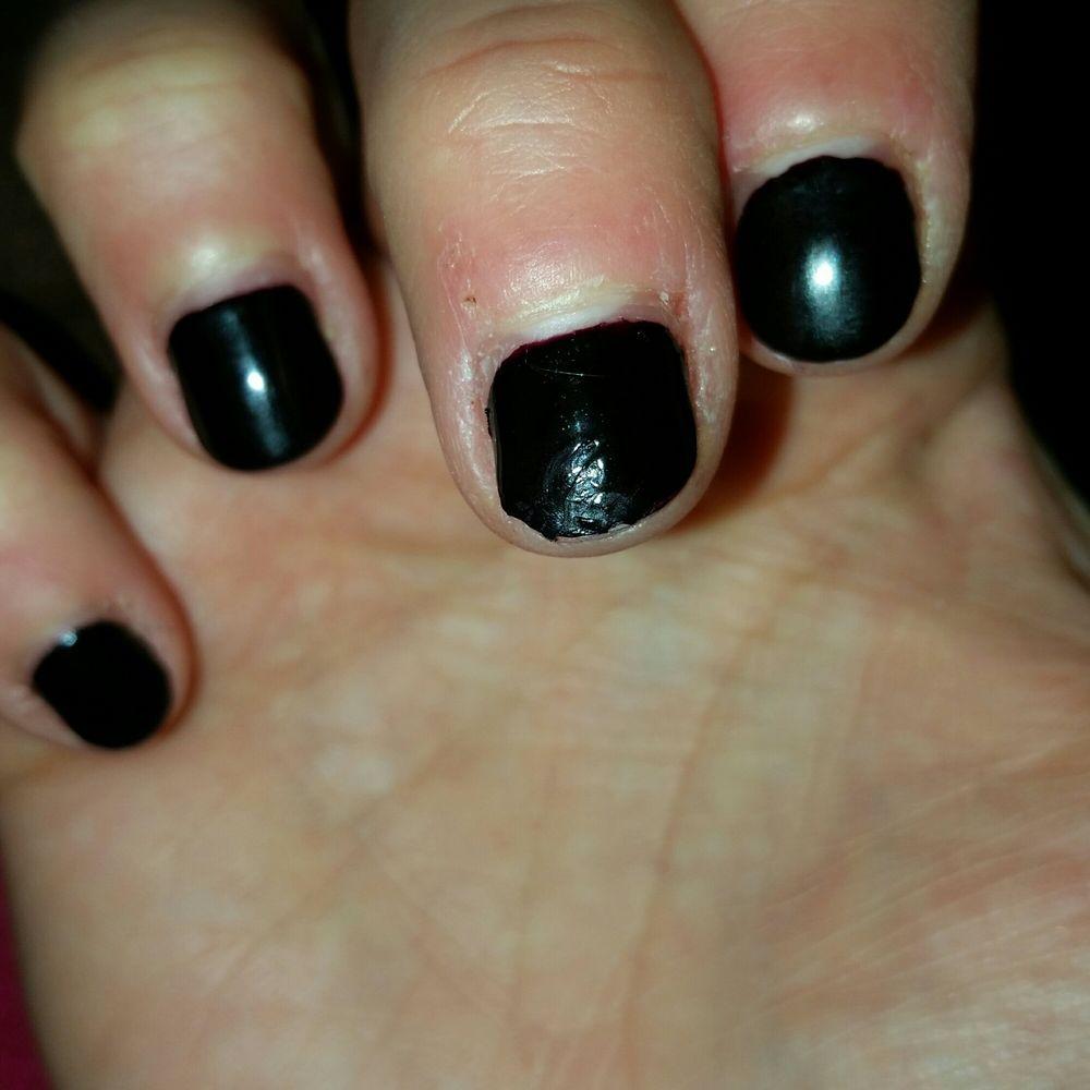 Midtown nails 30 photos 57 reviews nail salons 901 for 901 salon prices