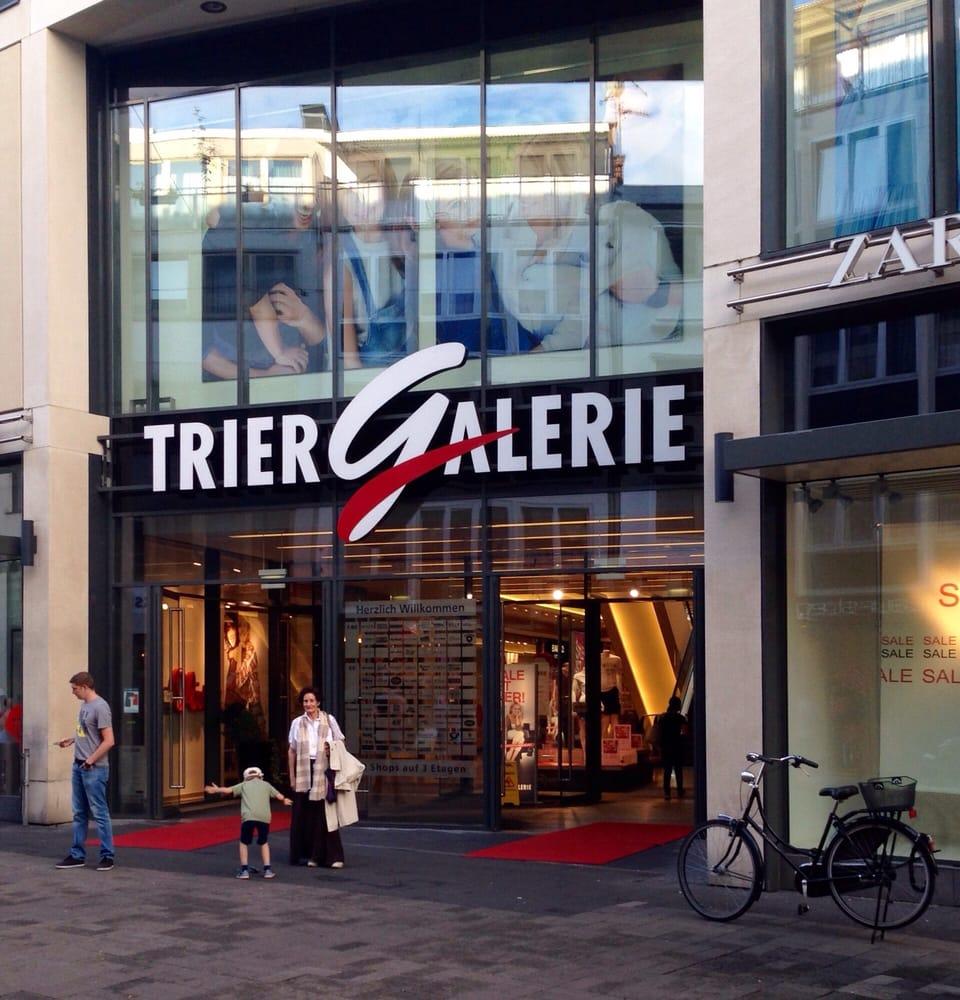 crossdresser shop deutschland erotikmesse trier