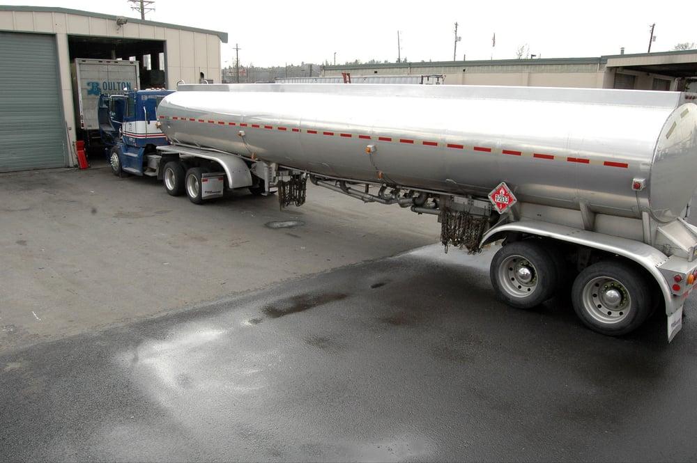 Catalytic Converter Shop Near Me >> Tacoma Trailer Repair Shop. - Yelp