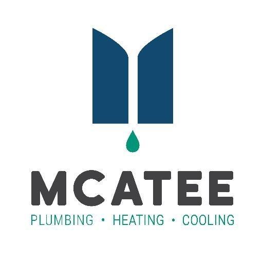 McAtee: 711 Baltimore Ave, Clarksburg, WV