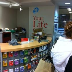 Shoppers Drug Mart - 10 Reviews - Drugstores - 20 Bloor St E