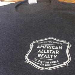 Va shirt shop 13 foton screen printing t shirt for T shirt printing richmond va