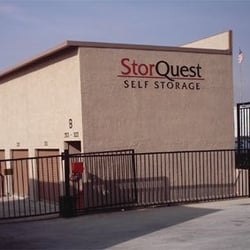 Genial Photo Of StorQuest Self Storage   Mission Hills, CA, United States