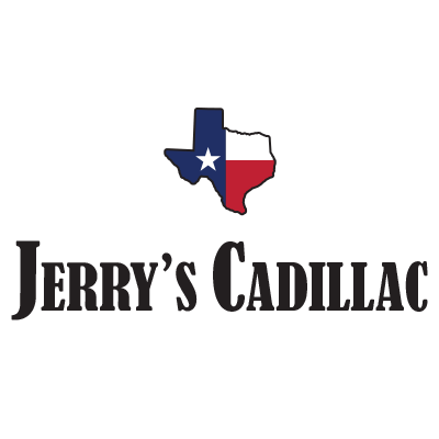 Jerry's Cadillac: 3130 Fort Worth Hwy, Weatherford, TX